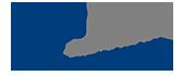 Hyundai Partner Verband e.V.
